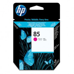HP 85 - HP No85 Printhead/Fade resist Magenta