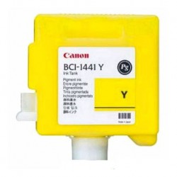 Canon BCI-1441Y - Ink Cart BCI-1441Y/yellow f W8400