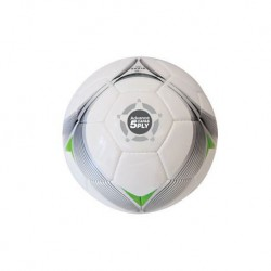 BALON AMAYA DE FUTBOL FIVE
